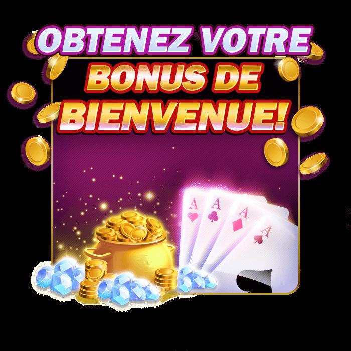 bonus-de-bienvenue